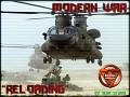 """Modern War """"Reloading"""" 1.01"""