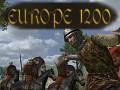 Europe 1200 - Beta 5 Released