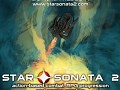 Sign up for Star Sonata 2 Beta testing