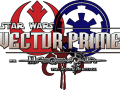 Vector Prime - Major Update 4