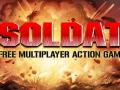 Soldat 1.6 Released!