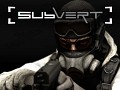 Subvert Enters Last Week of Fundraising