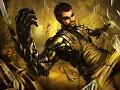 Deus Ex: Human Revolution Launch Trailer
