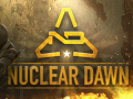 Nuclear Dawn - Commander UI Tutorial & Pre-Purchase Beta