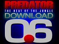PREDATOR - THE HEAT OF THE JUNGLE MOD V0.6 RELEASED!!!