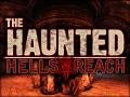 The Haunted: Hells Reach available for Pre-Order