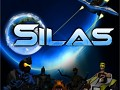 Silas releasing September 14th! New launch trailer