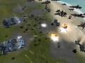 Experimental Wars V2.8.2