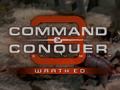 Wrath Ed 1.0.1: Now start modding!