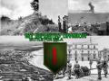 1st Infantry Division's Battle for Gela
