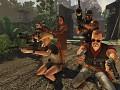 Primal Carnage - Alpha Gameplay  Video 3