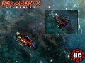 Model Update - United Coalition Seawolf