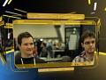 DesuraNET video interview!