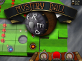 Mystery Ball - Exclusive Preview