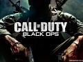 Call of Duty: Black Ops Rezurrection - Released Xbox 360