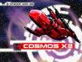 Cosmos X2 Now Available on DSiWare in Europe