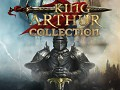King Arthur: Collection Released on Desura!