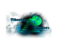 Tiberium Secrets Things Added