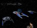 Star Trek Armada Patch 1.3 Project