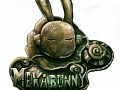 Mekabunny Game Trailer