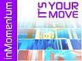 InMomentum Beta Event - Video Contest