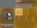 Nuclear Dawn - Commander Power Tutorial