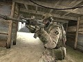 Valve Unveils New Modes and Screens for Counter Strike: Global Offensive