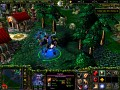 Valve: Dota 2 Coming 'As Fast As We Can'