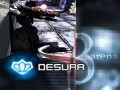 Quake III Arena mods & Excessive+ on Desura (Desura Discontinued)