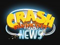 Crash Bandicoot Returns is currently paused