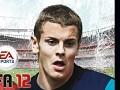 FIFA 12 Reaview