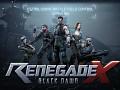 Renegade X - Beyond Black Dawn