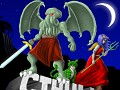 Cthulhu Saves the World on Desura!
