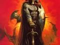 Hades Vengence