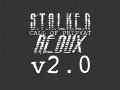 S.T.A.L.K.E.R. Call of Pripyat: Redux v2.0 - Status Update #1