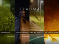 Trauma Released on Desura