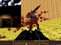 Super Duper Quake 3.0 and ...... BEYOND