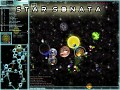 Star Sonata released on Desura!