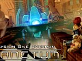 Sanctum: A Video Review Edition