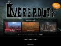 Overgrowth a151 changelog