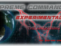 Experimental Wars : The Awakening