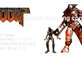 Doom 3 Speed Mapping Contest