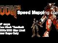 Doom 3 Speed Mapping Contest