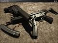 UDK Weapon Renders + New Website (Oct 2011)