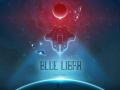 Blue Libra release