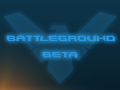 Battleground Beta 1.2 in development