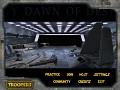 Troopers: 4.1 released