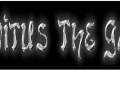 Infinitus hits moddb.com