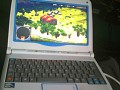 "BYZEN IN ""MAGALLANES LAPTOP"""