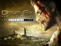 Deus Ex: Human Revolution - The Missing Link DLC